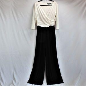 Woman Jamper Size 16